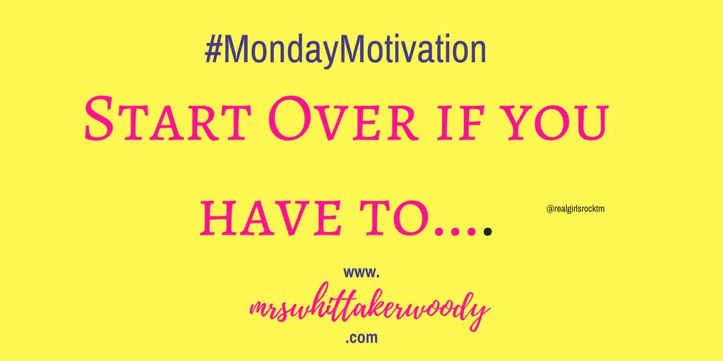_MondayMotivation5