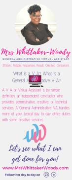 General VA